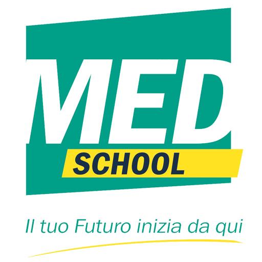 Med School - Test di ammissione